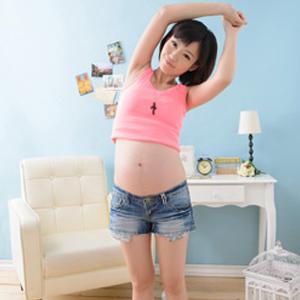 超實用! 最生活化の50個孕期常識