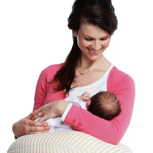 Q44.-嬰兒在12-個月大之後,母乳是否仍有營養?