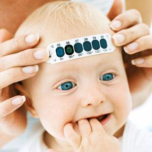 傑克紐曼-母乳指南