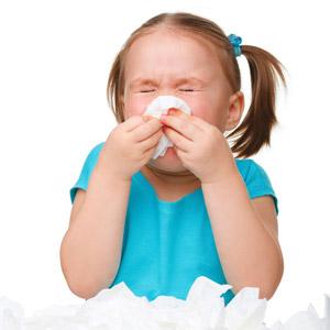 流感疫苗觀念