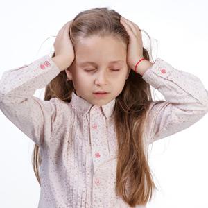 兒童發燒觀念