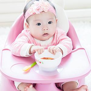 孕婦&寶寶,如何健康吃素?