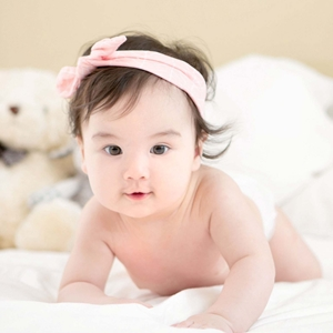 新生兒照護
