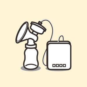 吸乳器選擇-600-2