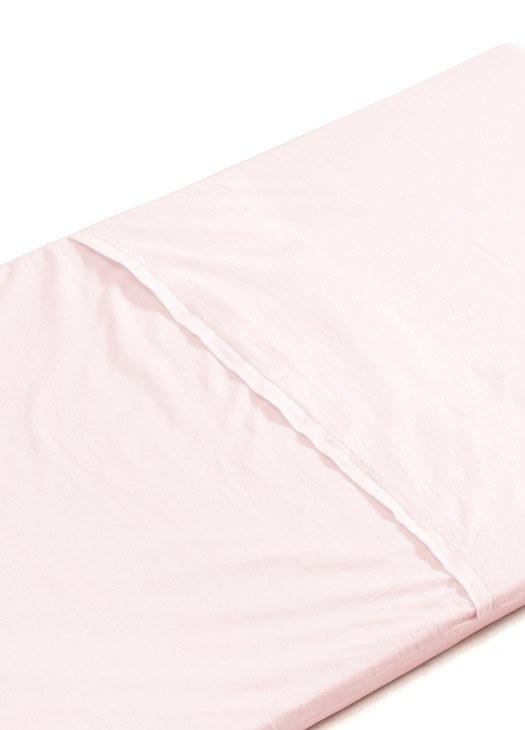 純棉嬰兒床套(120*60cm)