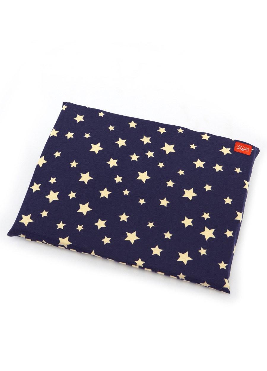 氧化鋅抗菌星空寶寶枕套