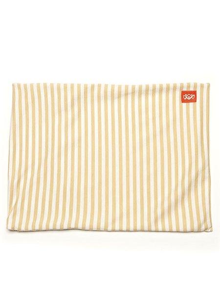 智慧調溫抗菌寶寶枕套