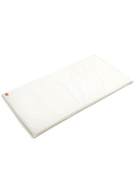 智慧調溫抗敏防蟎嬰兒床墊(140*70cm)
