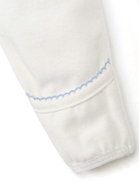 新生兒厚版內著褲