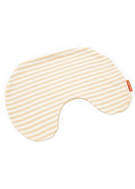 智慧調溫抗菌成長寶貝枕套