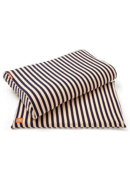 氧化鋅條紋三合一成長枕套