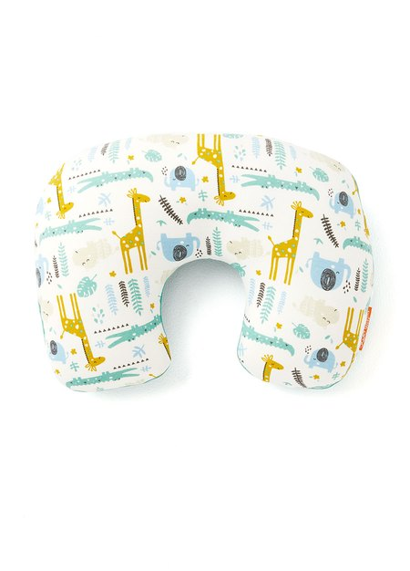 醫療等級抗菌泡棉枕(贈品)