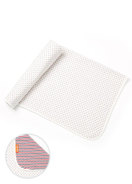 抗菌多用途大方巾