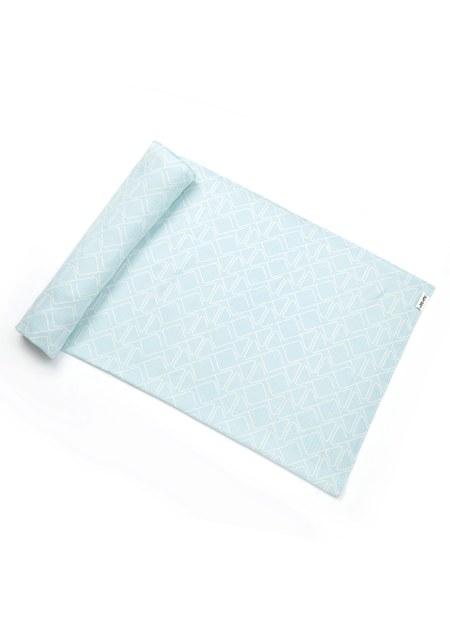 新生兒氧化鋅抗菌紗布包巾