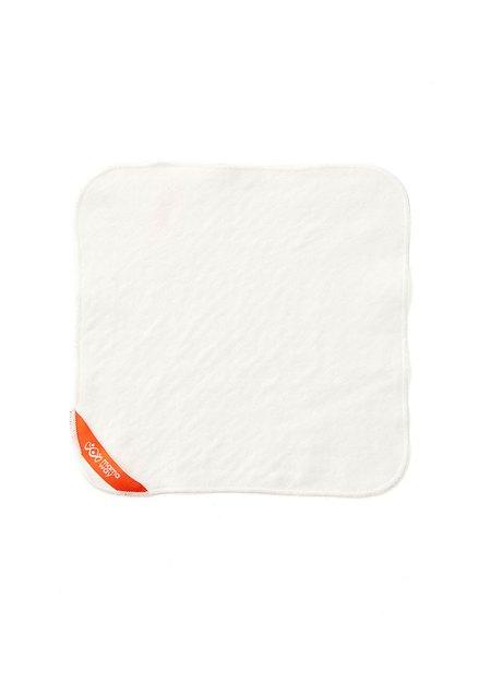 甲殼素小方巾