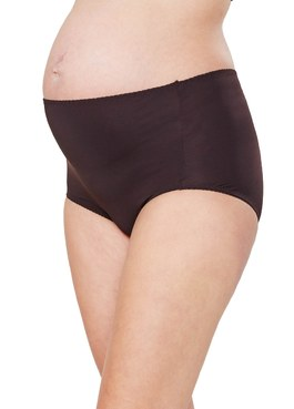 meryl抗菌涼感高腰孕婦內褲(2入組)