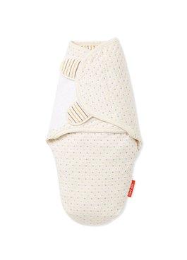 蠶寶寶抗菌包巾