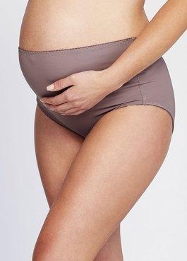 MERYL抗菌涼感孕婦內褲(2入組)