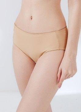 MERYL抗菌涼感內褲(2入組)