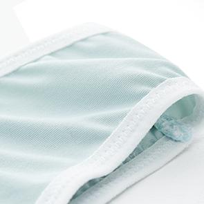 哺乳內衣 推薦 待產包 抗菌哺乳月子內衣