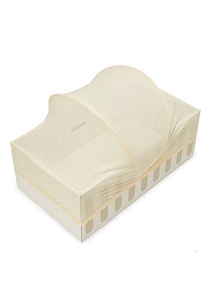 芬蘭嬰兒床蚊帳