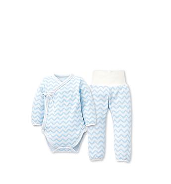 新生兒衣褲