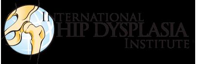 獲得國際協會IHDI認證