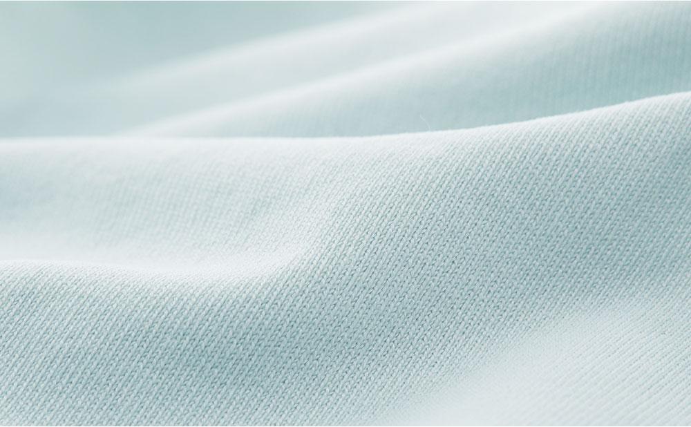 100%純棉內裡布