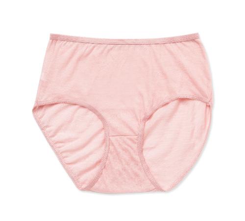 一次性衛生內褲4入組