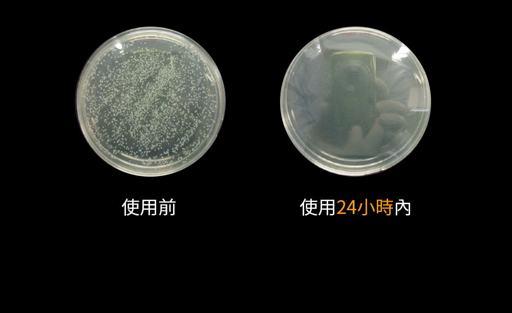 Silver Citrate SDC